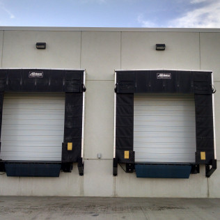 Garage Door Repair and Maintenance